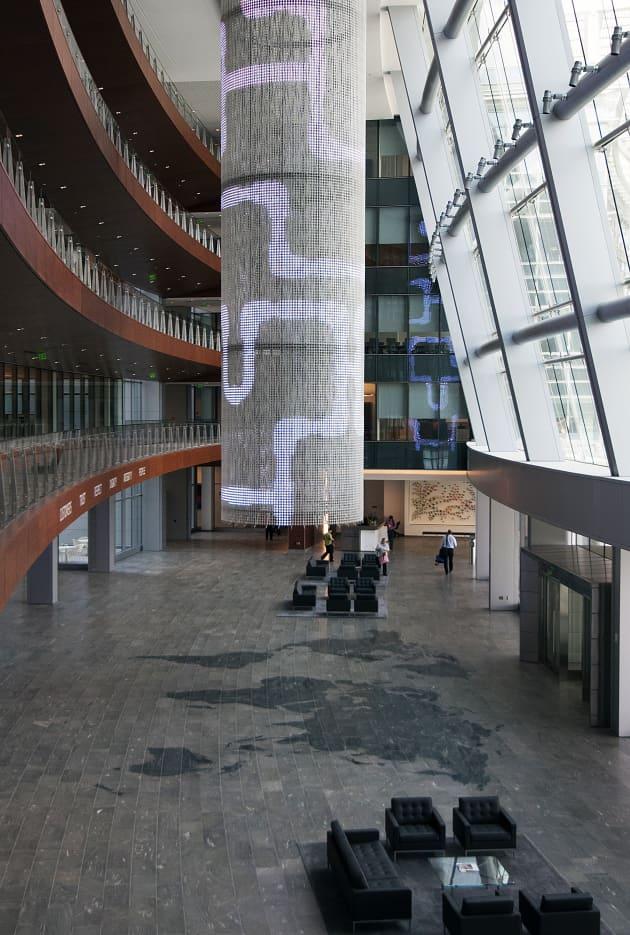 Eaton Center