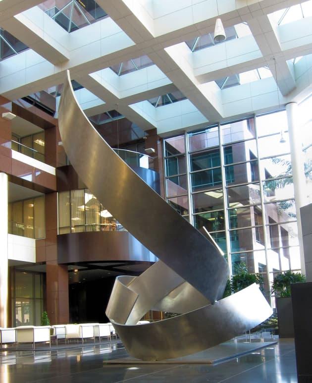 KNOT #04N – Bayview Corporate Center, Newport Beach CA