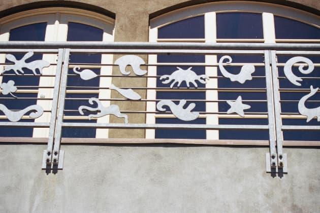Costarella Projects