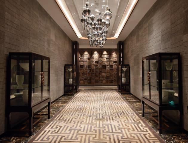Hilton Jinan South