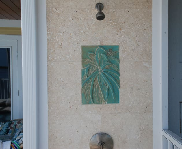 Private Residence, Longboat Key, FL