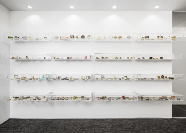 Baumann Cosmetic   Research Institute