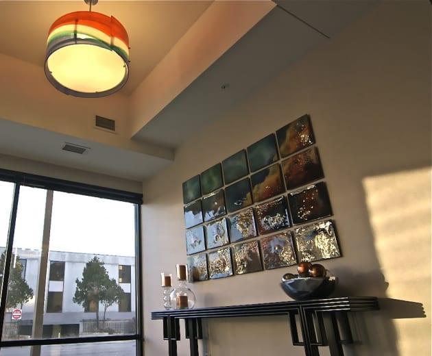 Gallery Condominiums