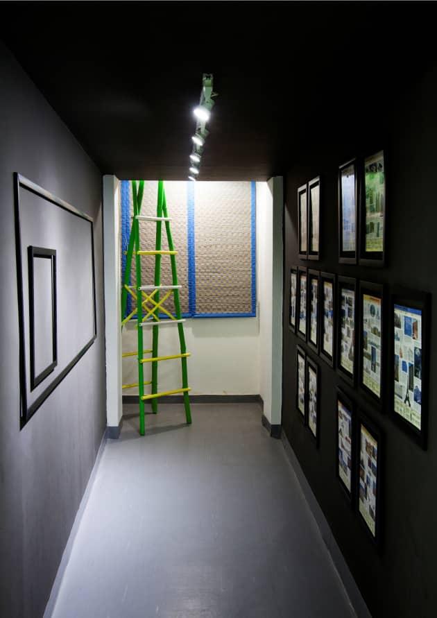 Studio AVT