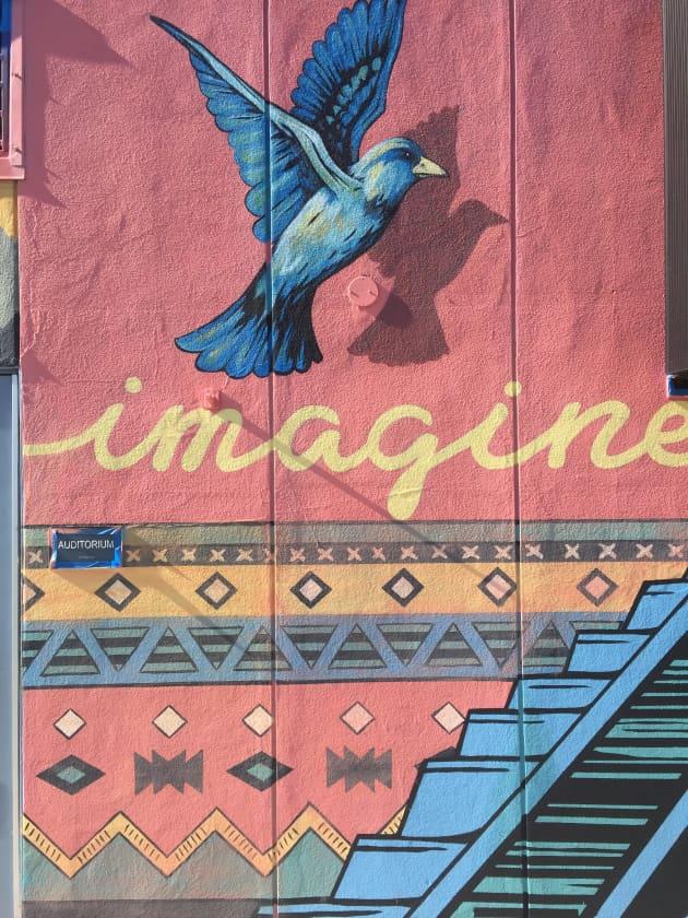 Explore.Imagine.Discover