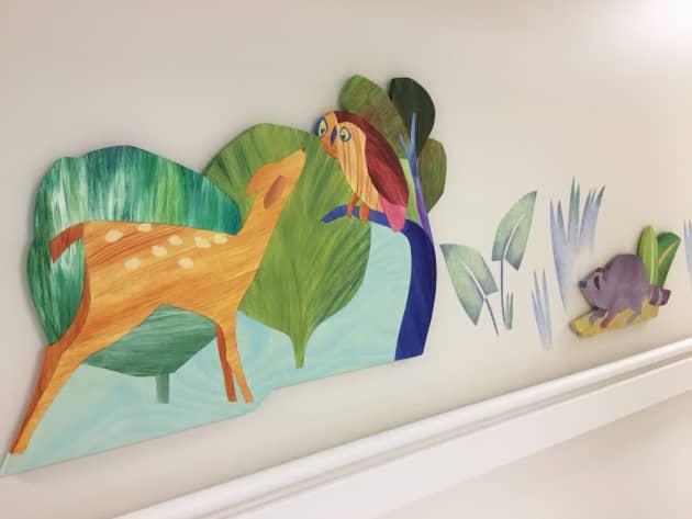 Penn State Children's Heart Clinic