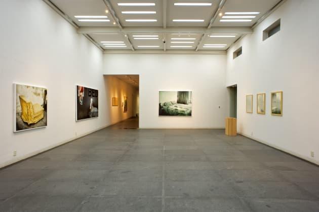 Hidalgo Cultural Centre Dieresis