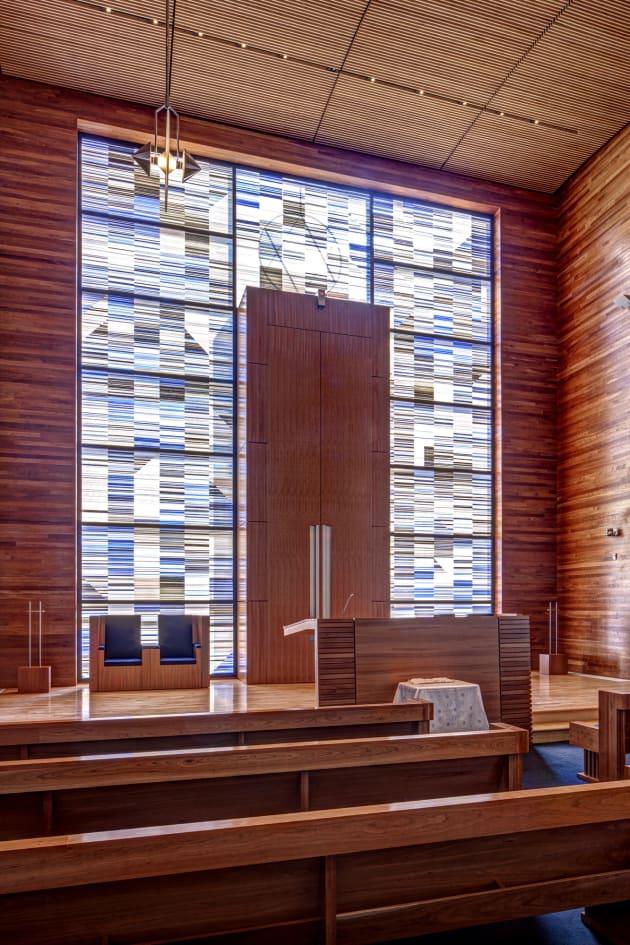 Temple Har Shalom