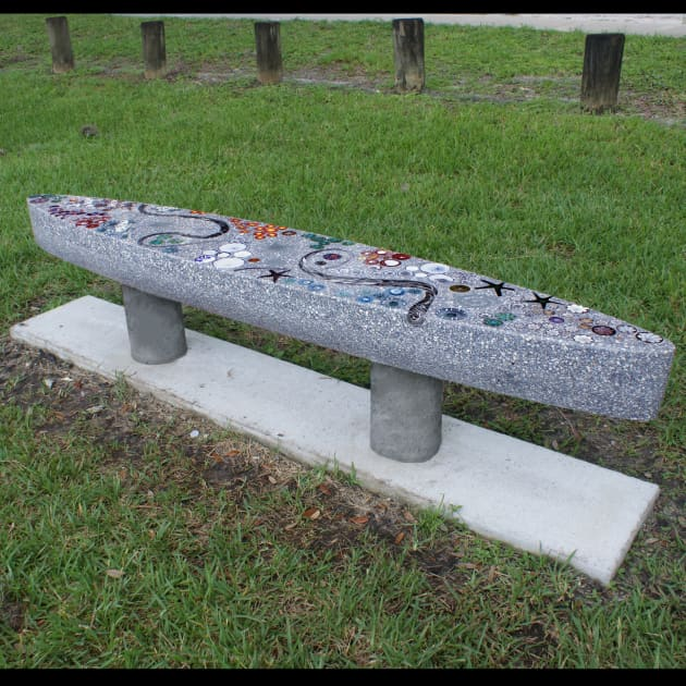 The Bench Project