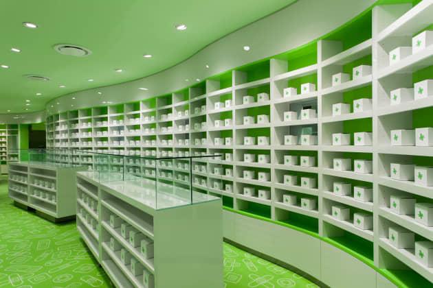 Careland Pharmacy