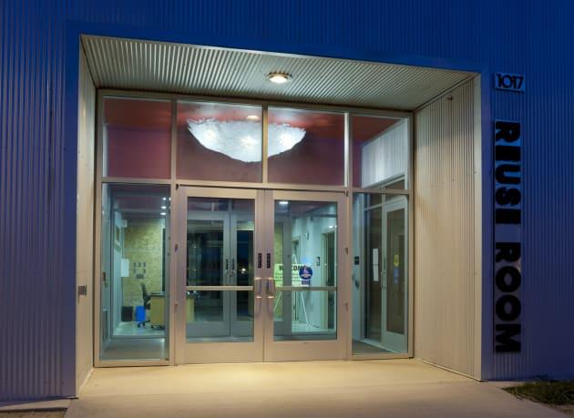 Environmental Office Light fixtures