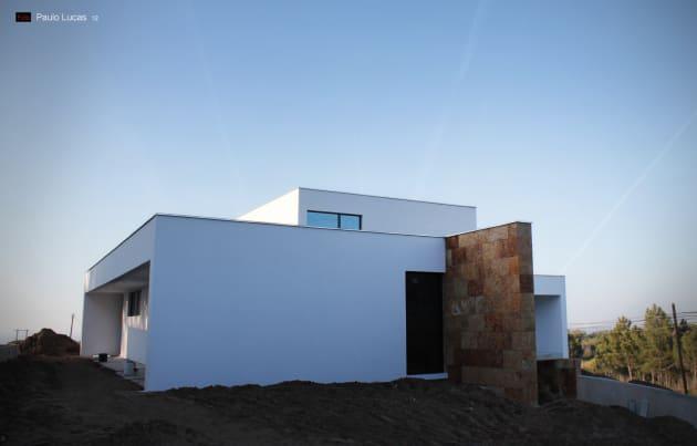 House CG