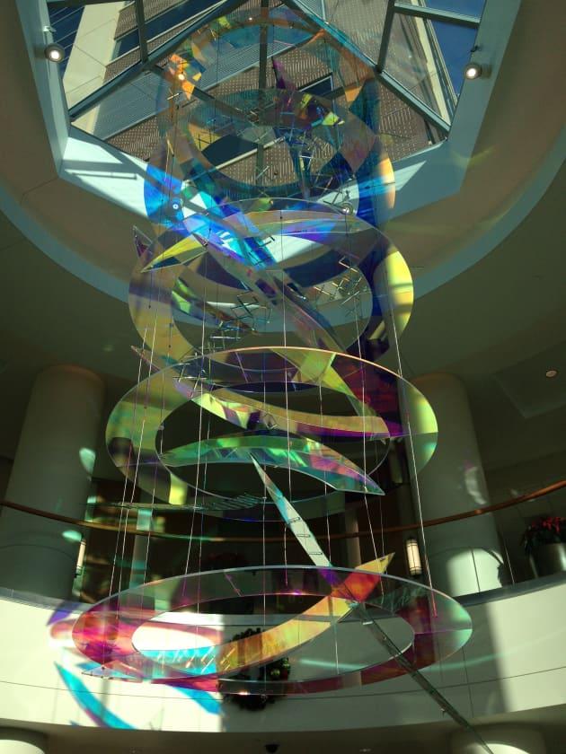 Inova Fairfax Hospital