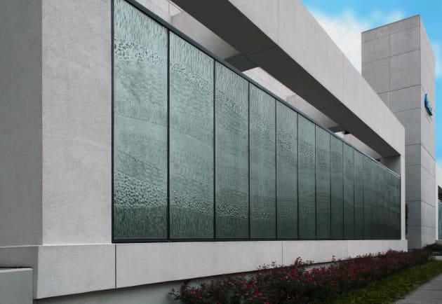 Baylor University Medical Center