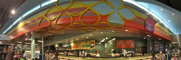 Whole Foods Market – Kahala Mall