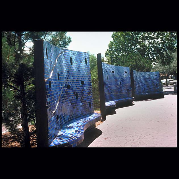 Albuquerque Walls