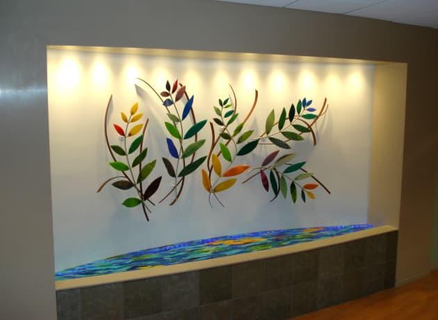 Marianjoy Rehabilitation Hospital