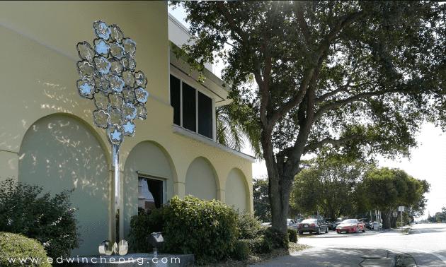 BloommerTree Florida