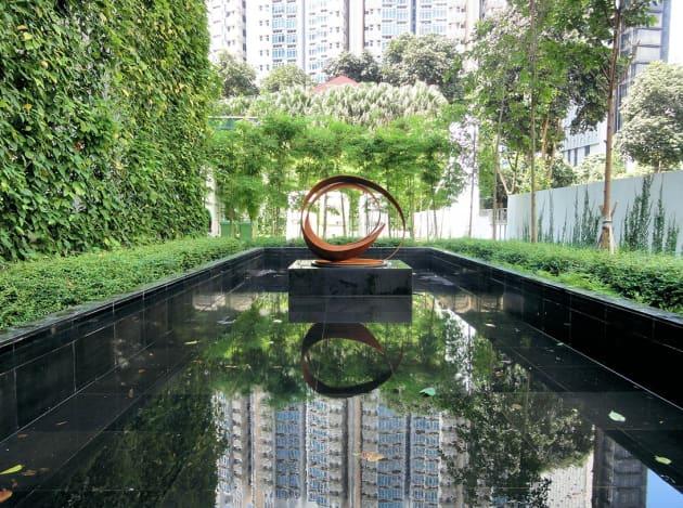 SELKIE #13SG – Helios Residences Singapore
