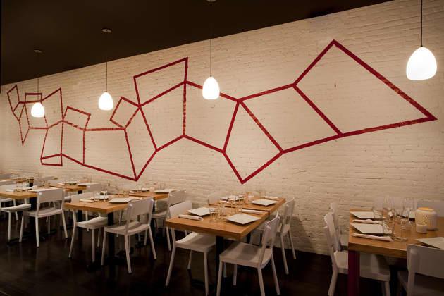 Pizzeria Susanna NYC
