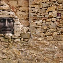 Echoing Walls