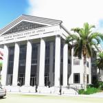 Florida art commission - before