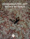 CODAmagazine: Art with a Message