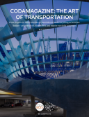CODAmagazine: The Art of Transportation