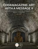 CODAmagazine: Art with a Message II