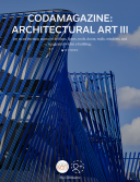 CODAmagazine: Architectural Art III