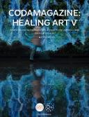 CODAmagazine: Healing Art V