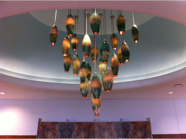 Wimberley glassworks profile codaworx