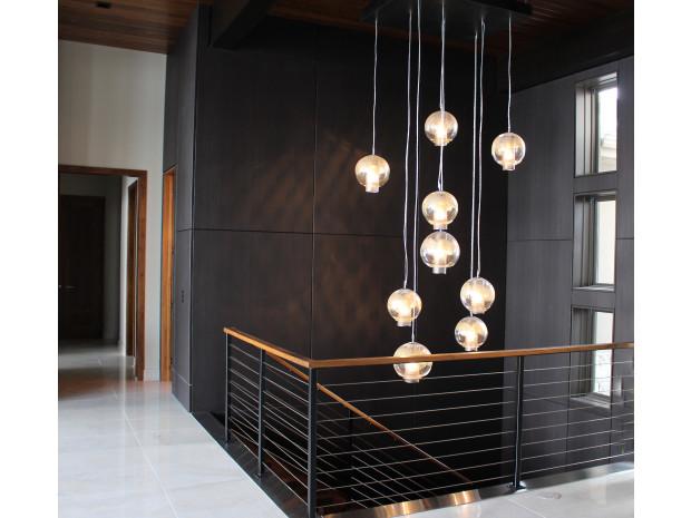 Illuminata Art Glass Design Llc Profile Codaworx
