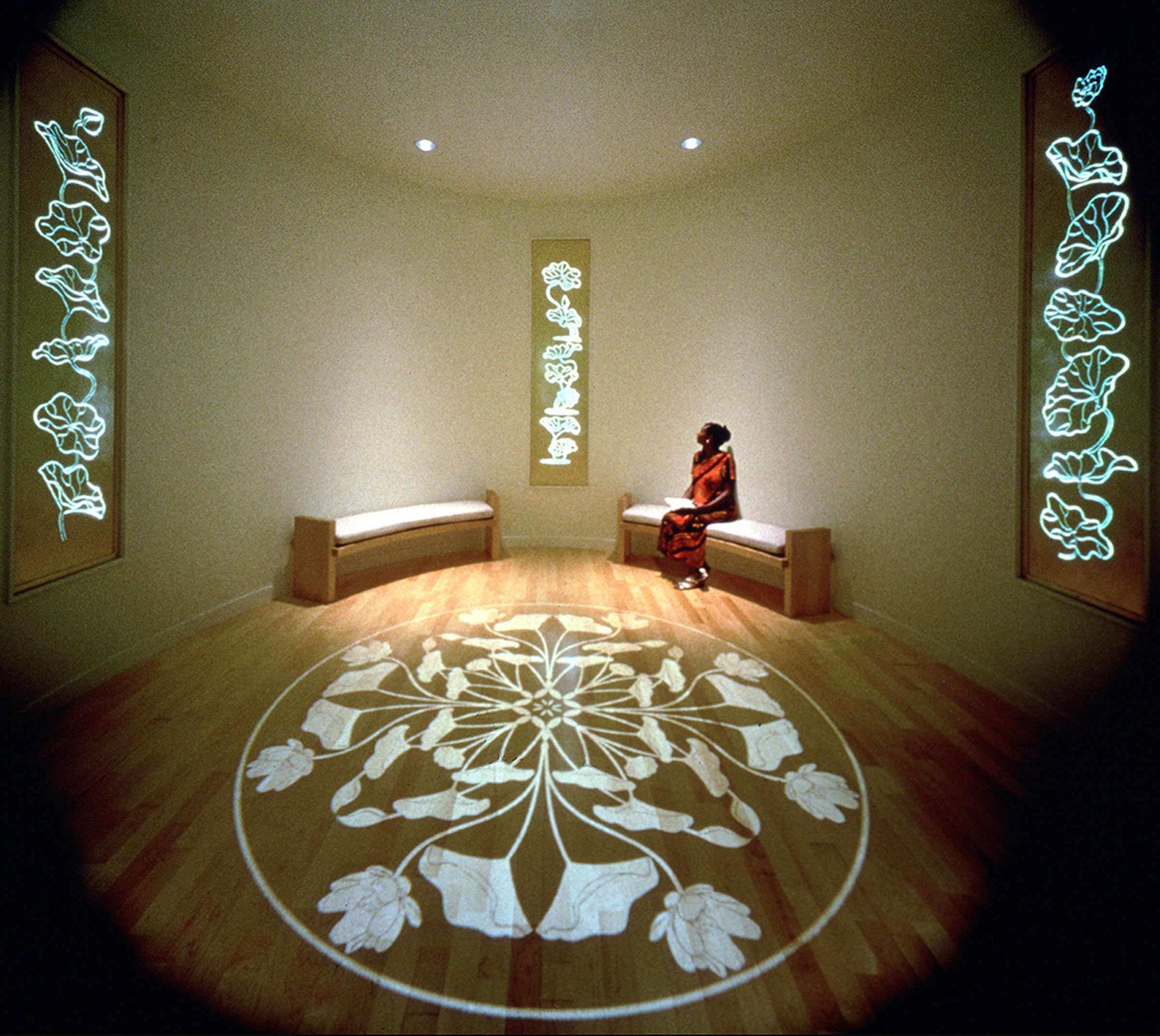 CODAMAGAZINE: Healing Art IV cover image