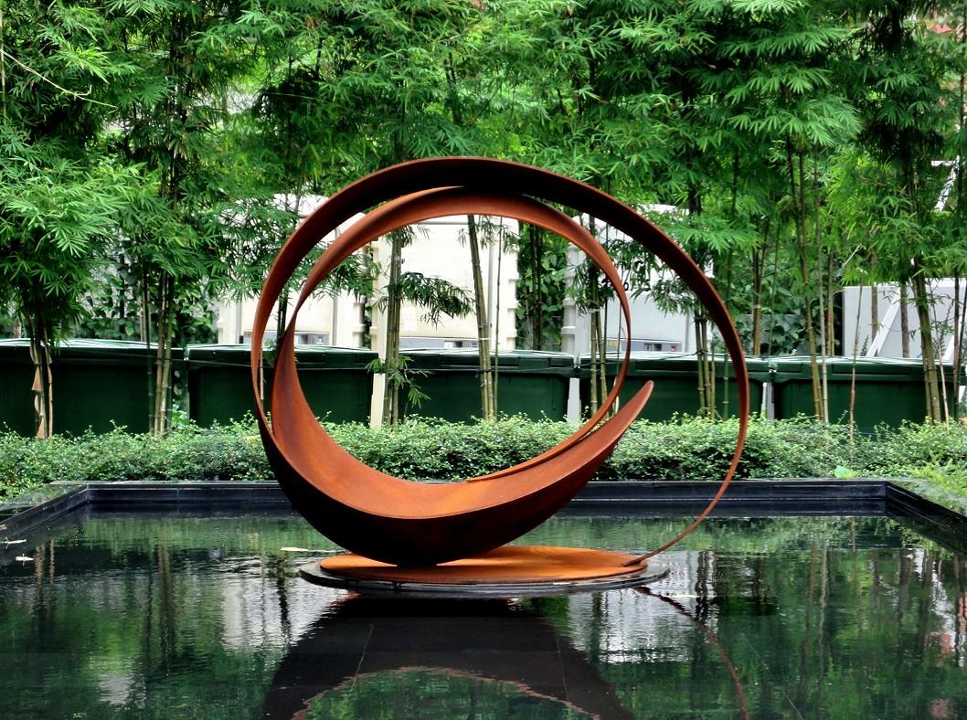 SELKIE #13SG – Helios Residences Singapore - CODAworx