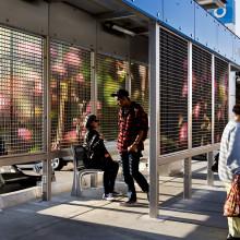 Sun Metro BRIO - Rapid Transit System