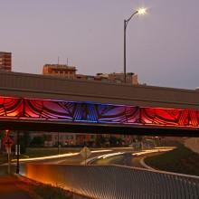 Arlington Boulevard