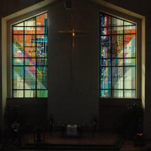 Webster Gardens Lutheran Church
