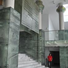 Podlasie Opera and Philharmonic - European Art Centre in Białystok