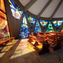 Cuore Immacolato della Beata Vergine Maria Church