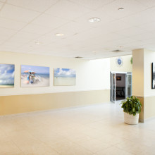 Good Samaritan Medical Center