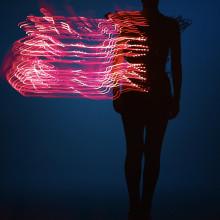 Light Trace