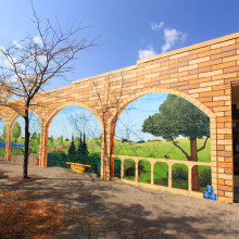 Robbinsdale Mural Project