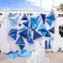 Miami Makers Pavilion