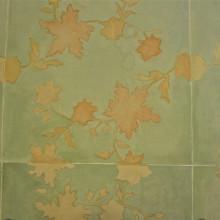 Rosenlicht Residence Kitchen Floor Installation