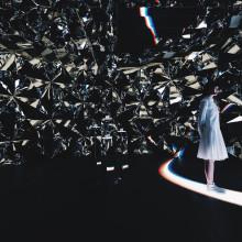 Prismverse