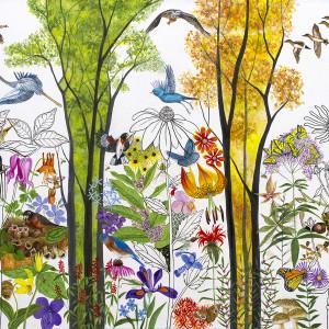 Four Seasons - High Rez Photo