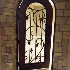 Sultan Wine Cellar Door