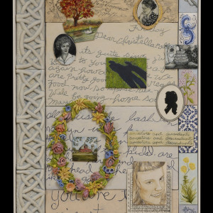 Ancestors & Descendants