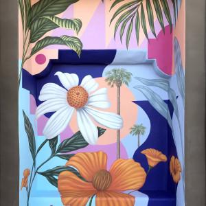 Costa Mesa Bloom